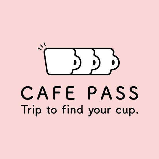 CAFE-PASS
