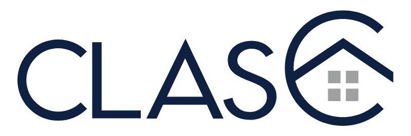 CLAS(クラス)
