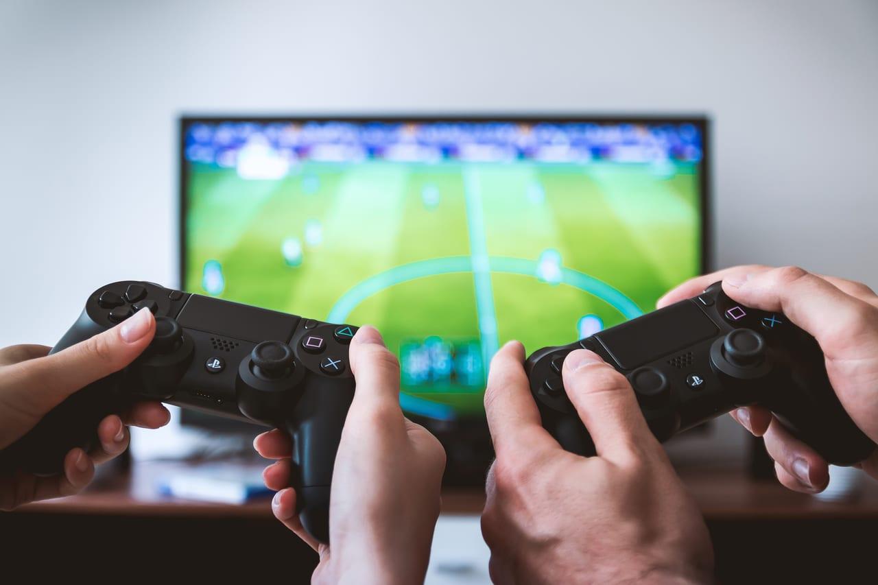 サブスクリプション おすすめのゲーム系サービスを紹介