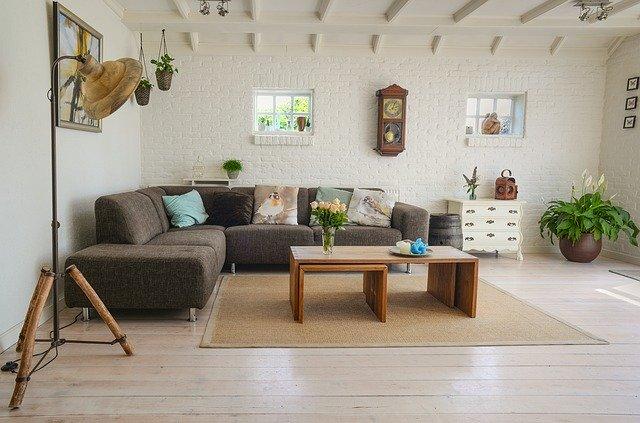 家具のサブスクリプションサービス比較