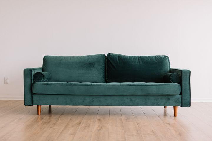 サブスクリプションの家具サービスをおすすめする理由