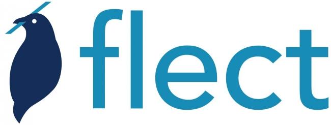 flect(フレクト)