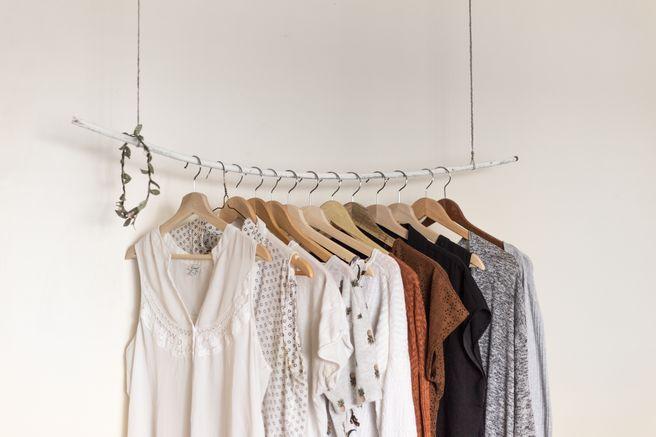 ファッションサブスクリプション