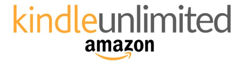 Amazon-Kindle-Unlimited