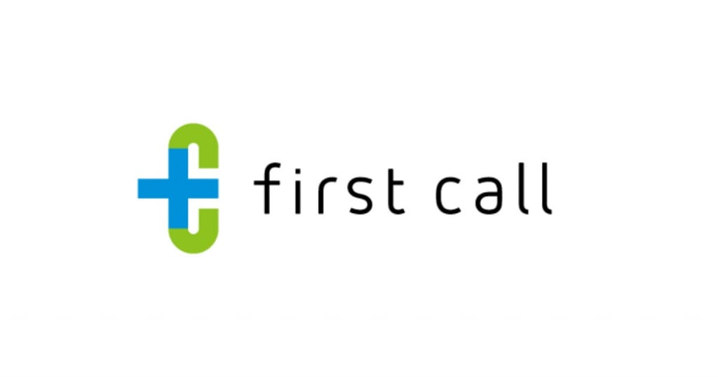First-Call