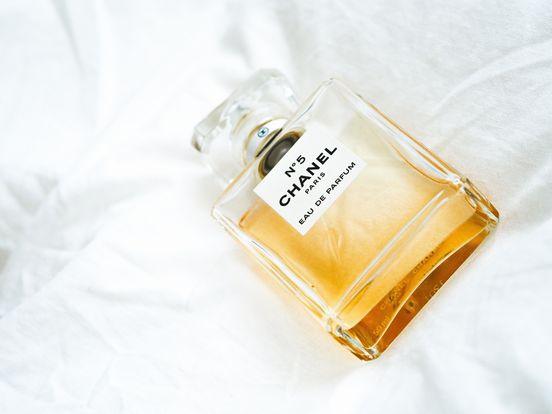 香水やアロマ
