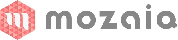 mozaiq(モザイク)