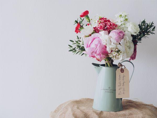 お花のサブスクリプションサービス_品質