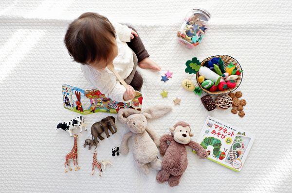 知育玩具_選び方ポイント
