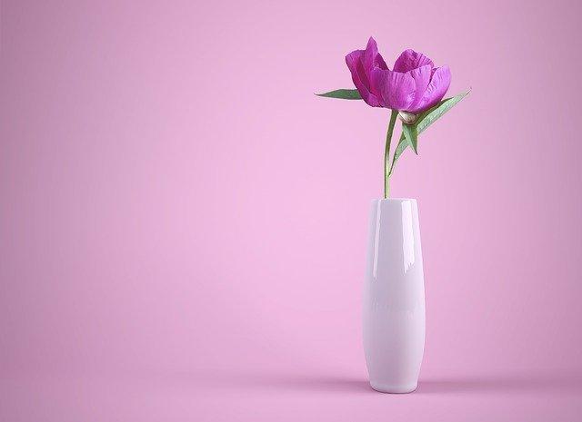 お花のサブスクリプションサービス_まとめ
