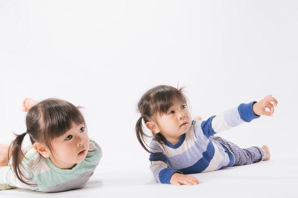2歳への知育玩具 選び方やおすすめの玩具
