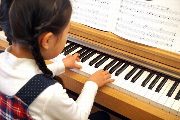 幼児教育_ピアノ