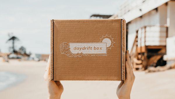 Daydrift Box