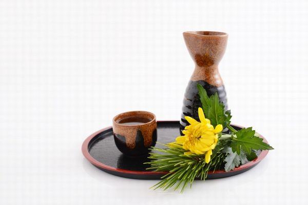 日本酒のサブスク