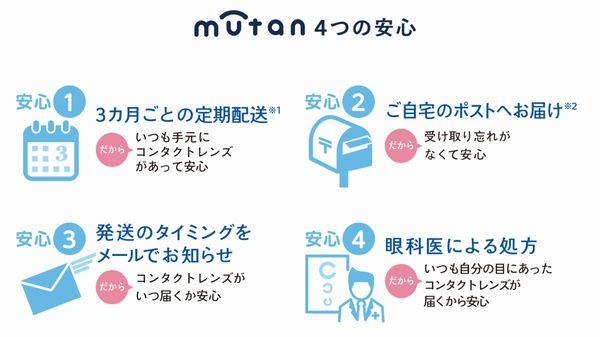メルスプラン_mutan