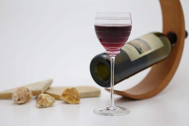 ワインのサブスクがおすすめな理由