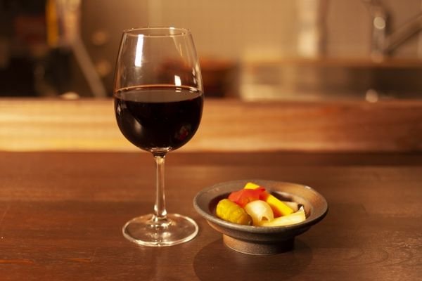 ワインのサブスクを更に楽しむために