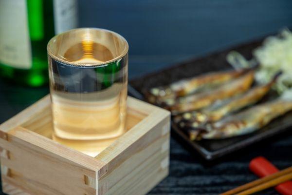 日本酒のサブスクがおすすめな理由