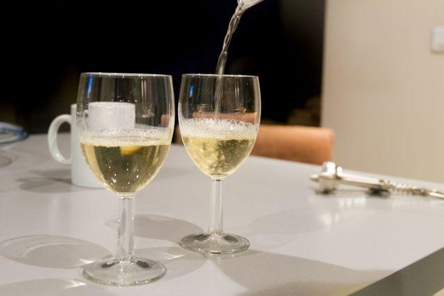 ワインのサブスクの選び方