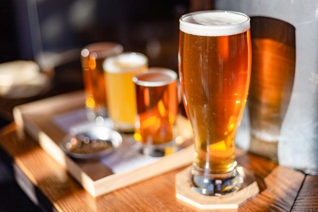 ビールのサブスクがおすすめな理由