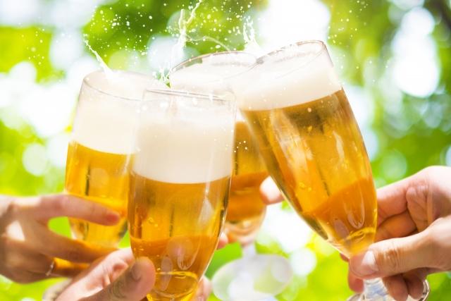 ビールのサブスクを更に楽しむために