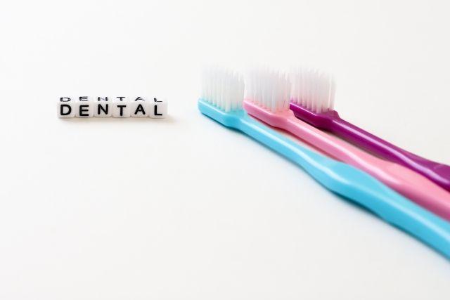 電動歯ブラシの定額制サービスをおすすめできるタイプ