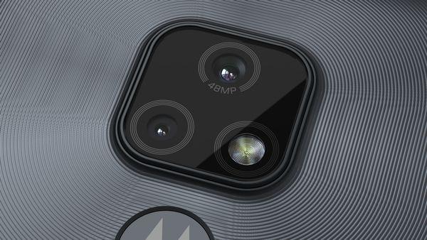 moto e7_camera