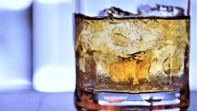 ウィスキーの定額制サブスク