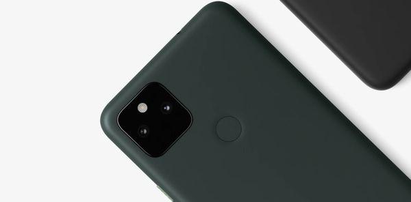 Pixel 5a (5G)_camera